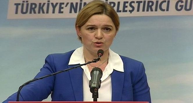 CHP'de 'Atatürk' soruşturması!