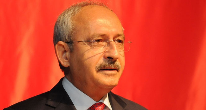 Kılıçdaroğlu'na bir dava da Sapanca'dan