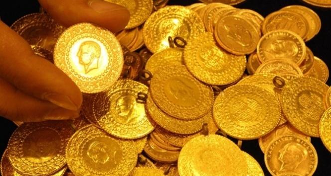29 Ocak 2016 altın fiyatları