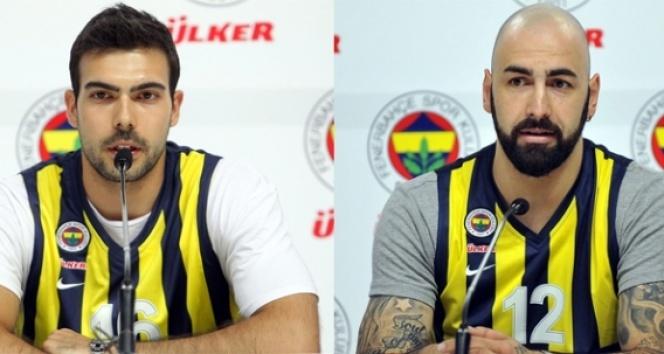 Fenerbahçe'de sakatlık şoku!