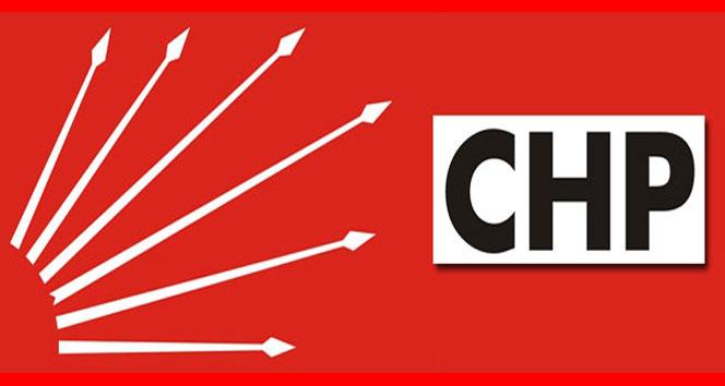 CHP'den sınava girecek öğrenciler için kanun teklifi