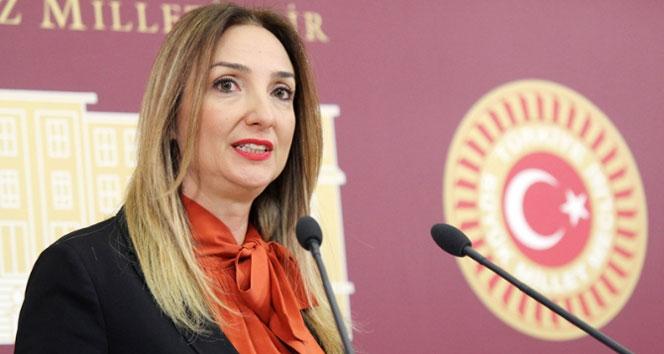 CHP'de Aylin Nazlıaka'ya büyük şok!