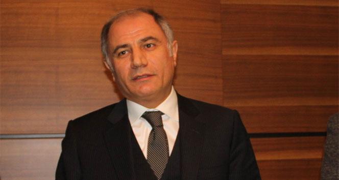 Efkan Ala: 'Yeni operasyonlar yolda'