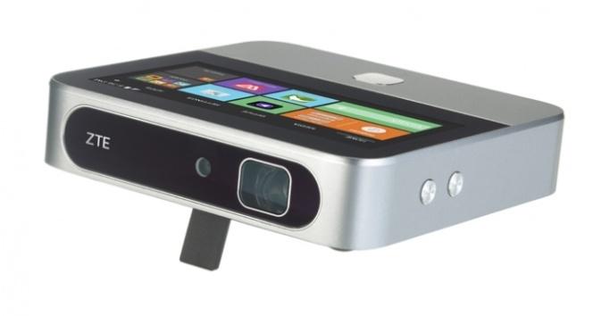 Akıllı telefon ve tabletlere rakip geliyor