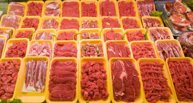 Bakan Çelik et fiyatlarını açıkladı