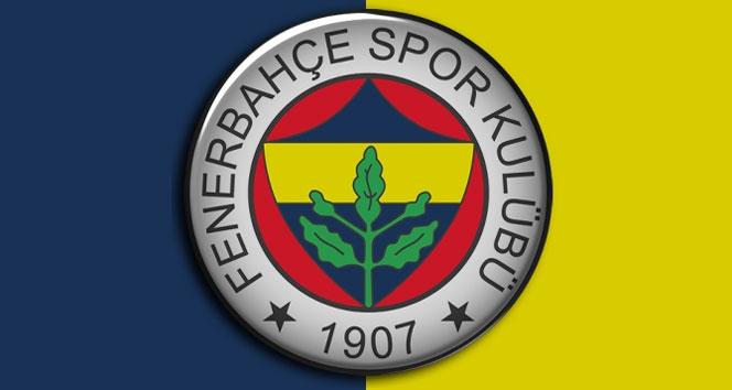 Fenerbahçe'den Amedspor'a teşekkür