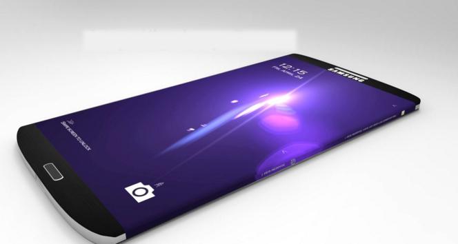 Galaxy S7 su geçirmeyecek mi?