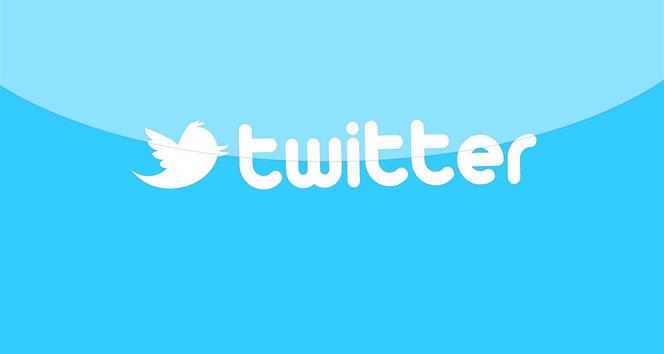 Twitter'dan yeni düzenleme