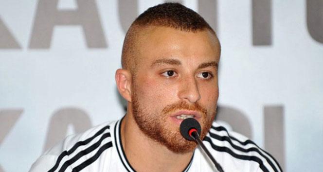 Ahmet Bulut: 'Atletico Madrid Gökhan Töre'yi istedi'