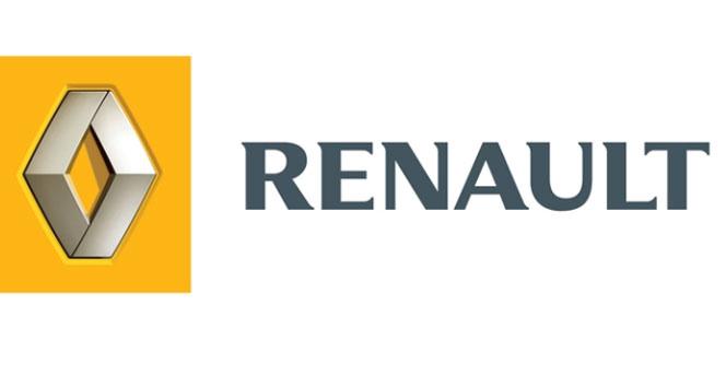 Renault Grup 2015 kârını açıkladı