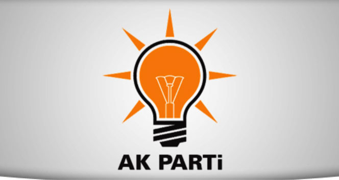 AK Parti'den Polatlı, Hülyalı hazırlık