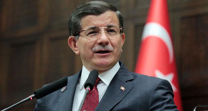 Başbakandan Ankara saldırısı için önemli açıklama!