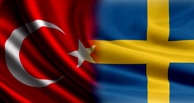 Türkiye-İsveç maçının biletleri ön satışa çıktı