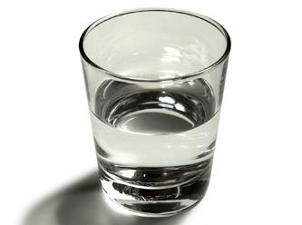 Rüyada Zemzem suyu görmek ne anlama gelmektedir?