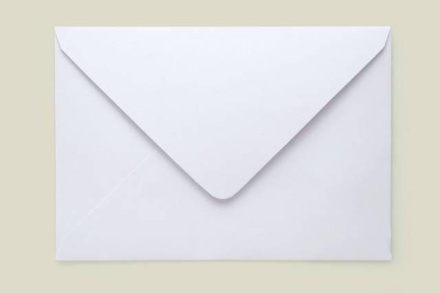 Rüyada zarf görmek ne anlama gelmektedir?