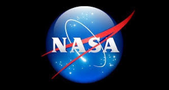NASA'ya rekor başvuru