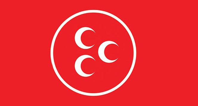 Bahçeli yönetimine tepki ! MHP'de toplu istifa şoku!