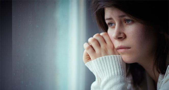 Depresyon sorununa etkili tedavi