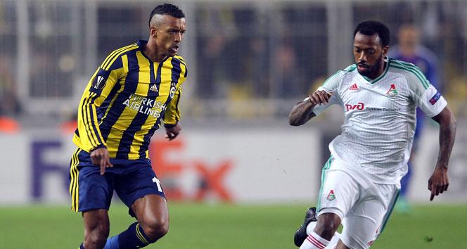 Rusya'dan ilginç 'Fenerbahçe' çağrısı