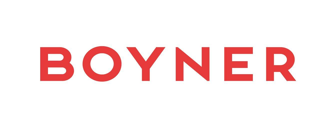 Boyner Büyük Mağazacılık 130 Kat Değer Artışıyla Borsa İstanbul'dan Çıkıyor