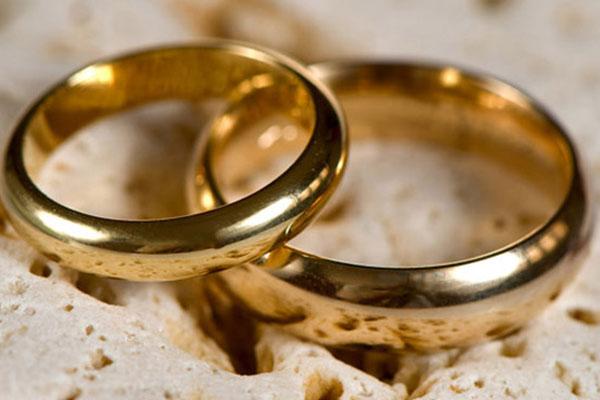 Evlenenler de boşananlar da arttı