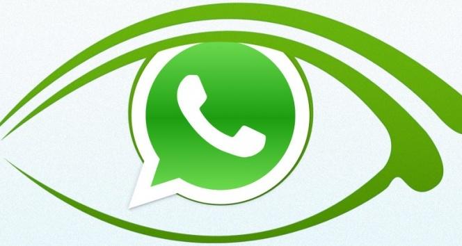WhatsApp'ta görüntülü konuşma dönemi