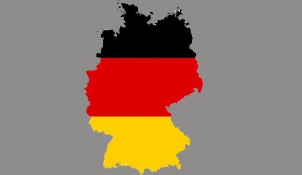 Almanların 3'te 1'i AB'ye güvenmiyor