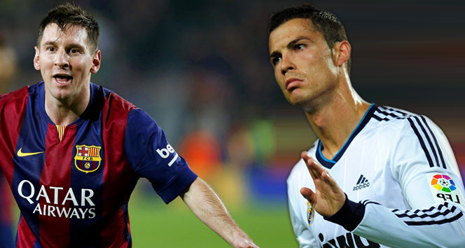 'Messi mi, Ronaldo mu' tartışması ölüm getirdi!