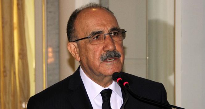 Atalay'dan Kılıçdaroğlu'na cevap