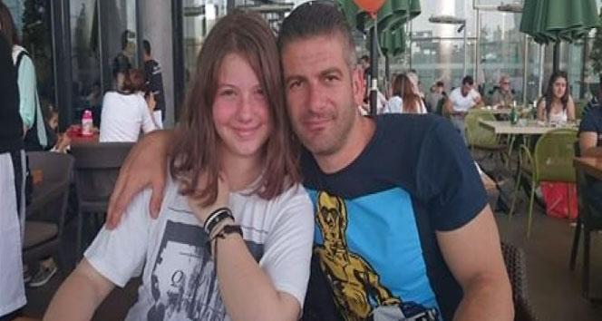 Hakan Yılmaz Beykoz'da hayatını kaybetti