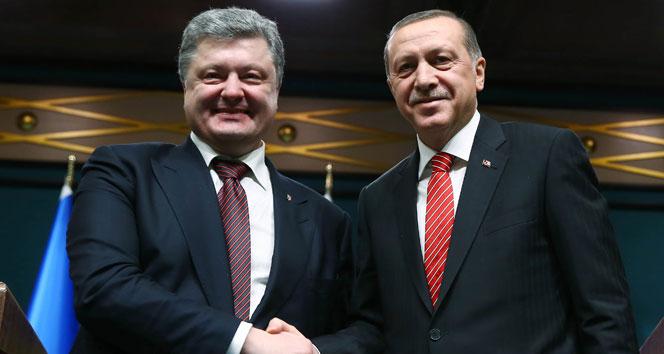Erdoğan'dan Rusya'ya zor soru!