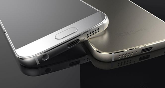 İşte Galaxy S7 ve Galaxy S7 edge'nin fiyatı