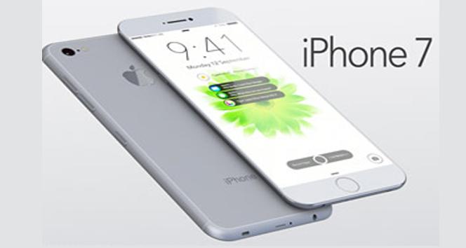 iPhone'ların ekranları daha da büyüyecek!