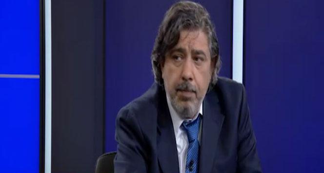 Emekli Yarbay Çevik Sezer: 'Suriye İsrail için boşaltılıyor'