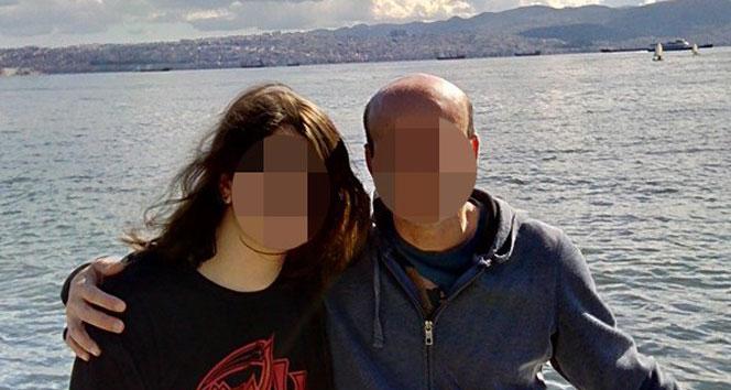 İzmir'de rezalet! Tacizci öğretmen tutuklandı!
