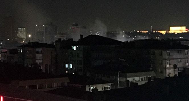 Sağlık Bakanlığı: 'Ankara'daki hastanelerde kan ihtiyacı bulunmuyor'