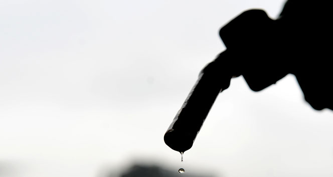Benzine zam - İşte yeni fiyatlar