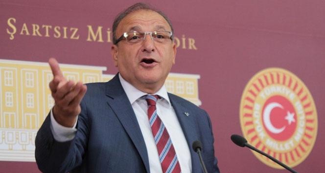 Oktay Vural Atatürk'ün o sözüne atıf yaptı