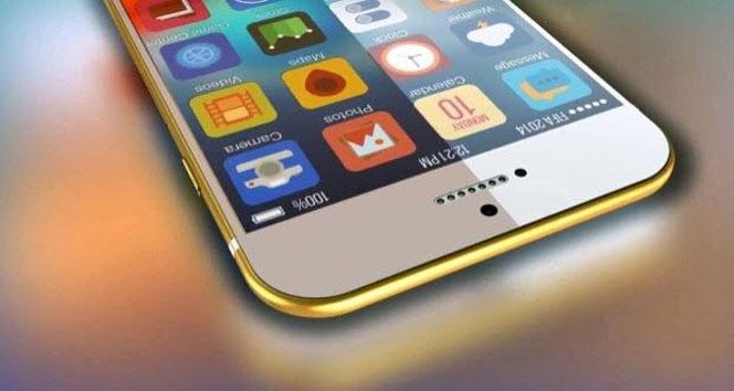 iPhone'u hızlandıran numara!