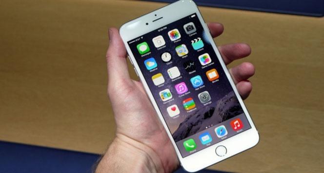 3 bin TL'lik iPhone Çin'de 200 TL'ye satılıyor