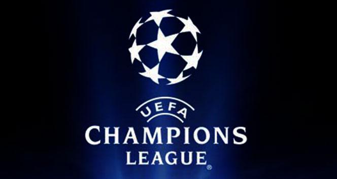 UEFA Şampiyonlar Ligi Çeyrek Final eşleşmeleri belli oldu