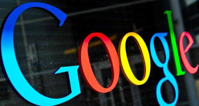 Google ve Youtube'un neden çöktüğü belli oldu