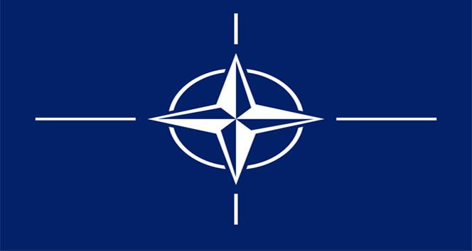 Son dakika..NATO'dan İstanbul açıklaması!