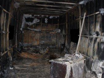 Konya Çumra'da patlama! 4 ölü