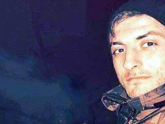 Mardin'de Oğuzhan Günaydın şehit düştü