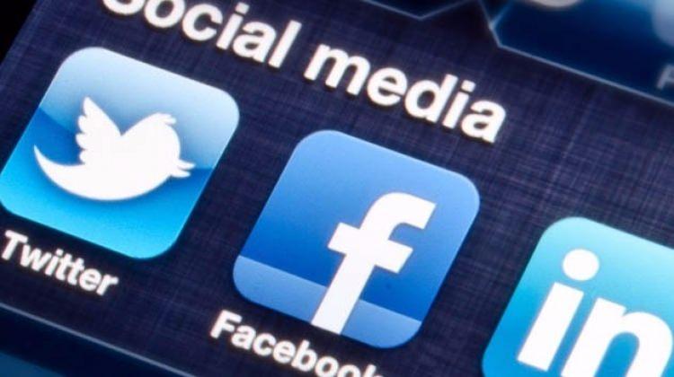Facebook giriş engeli ne zaman kalkacak?