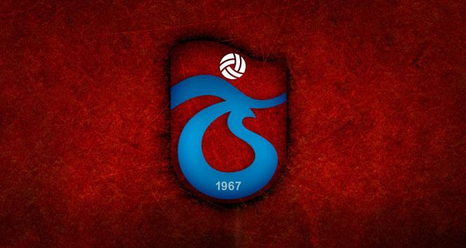 PFDK'dan Trabzonspor'a para cezası