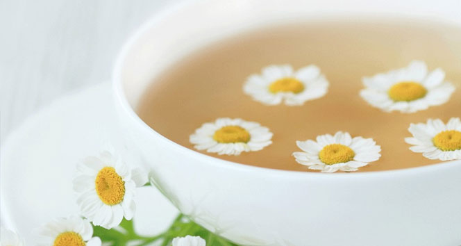 Strese karşı doğal reçete: Melisa