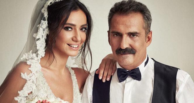 Yavuz Bingöl ve Öykü Gürman boşandı mı?