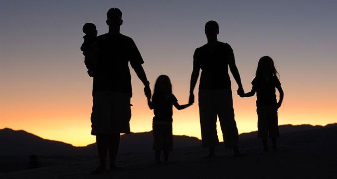 Rıdvan Güney aileleri uyarıyor